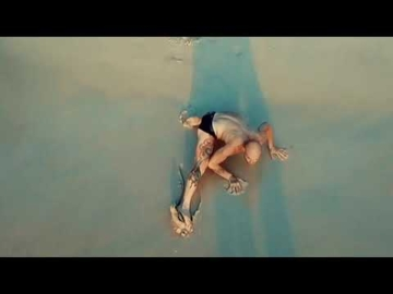 Marc Antoni by Thailand
